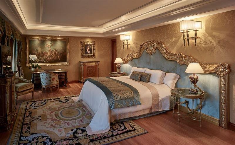فندق روما كافاليري يرتقي بالرفاهية إلى مستوى جديد 2022774839