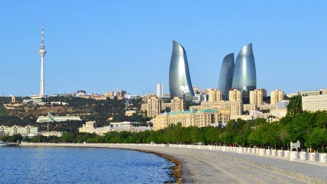 زيارة الى أذربيجان، اكتشفوا اروع معالمها 708852367