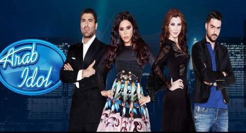 arab idol 4 - الحلقة 11