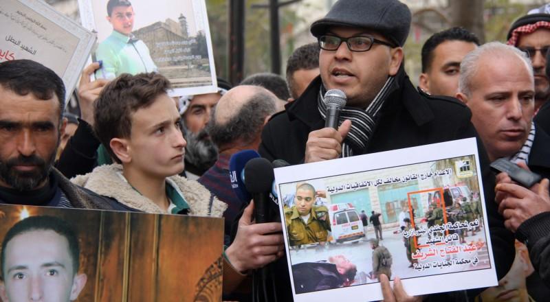 الفلسطينيون: قضاء الاحتلال يحمي مرتكبي الجرائم