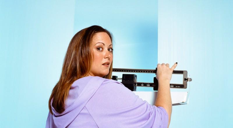 فقدان الوزن بسرعة خطر حقيقي يهدد صحتكم!