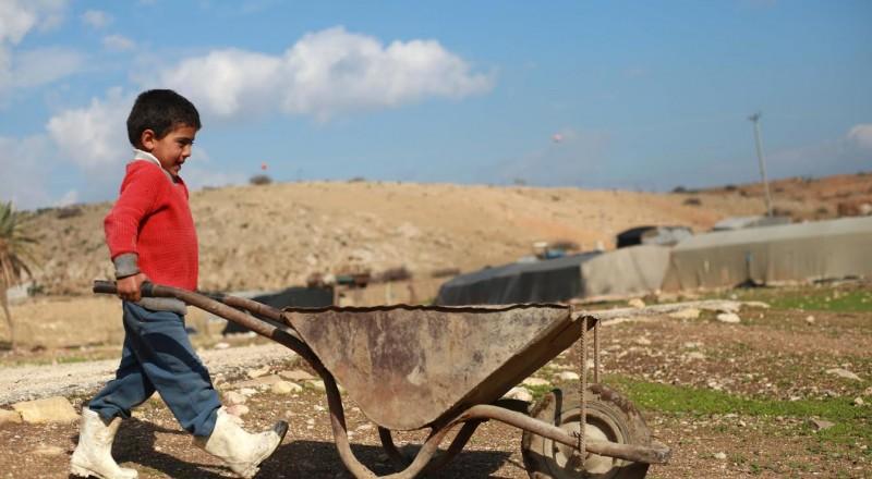 عسّاف: 620 ألف مستوطن يعيشون في 570 مستوطنة بالضفة