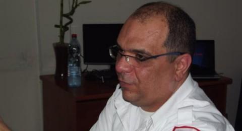 الدكتور احمد عراقي يحذر من الحمى المالطية