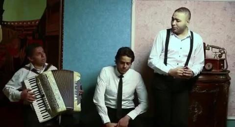 محمد علاء - مشكلتي