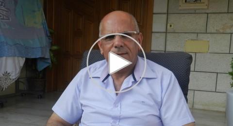 د.زعبي: أهم أسباب انتشار السكري لدى النساء العربيات هي السمنة وقلة الحركة