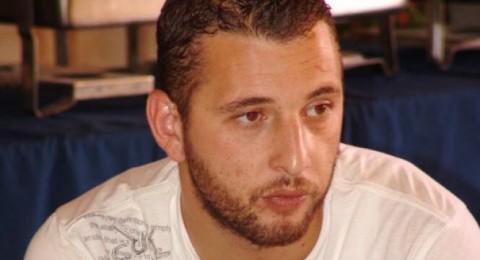 الناشط اغبارية يطالب بلدية ام الفحم بتخصيص حصتين حول العودة وذكرى النكبة