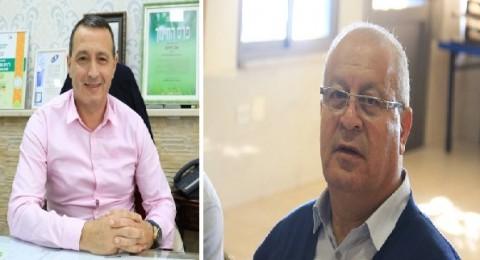 الجبهة في نقابة المعلمين تطالب النقابي كمال خلايلة الاعتذار