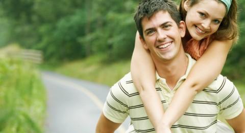 كيف تقعين في الحب حسب برجك؟