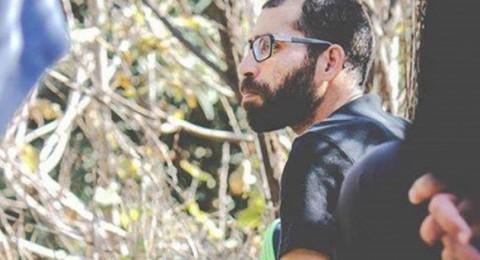عائلة الشهيد باسل الأعرج تنفي اعتذارها للرئيس عباس
