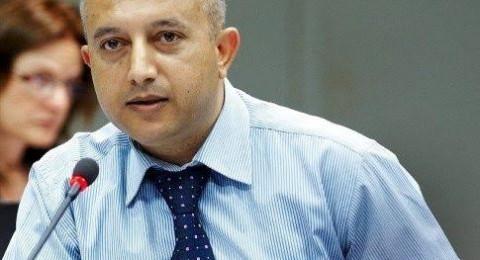 جمعية الجليل : وزارة الصحة حصلت على اربعة مليارد شاقل للميزانية ولكنها لم تستثمر  اي ميزانية اضافية في الجليل.