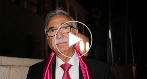 د.منسي: هناك ميزات خاصة لسرطان الثدي عند المراة العربية