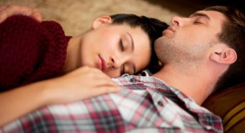 اليك، نصائح مفيدة وفعالة للتمتع بعلاقة حميمة سعيدة