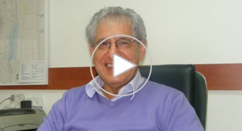 د. شهاب: إنفلونزا الخنازير لم تعد مرضا مخيفًا ولا داعي للقلق