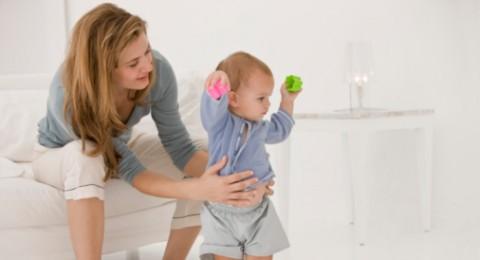 ما هي أنواع الحساسية عند الاطفال؟