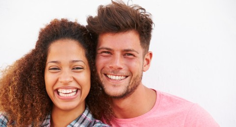 النساء أكثر طلباً للطلاق من الرجال!