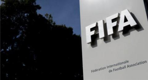 ألمانيا تواصل صدارتها لتصنيف الفيفا والجزائر أفضل منتخب افريقي