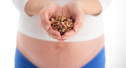 أعراض الحمل قبل موعد الدورة