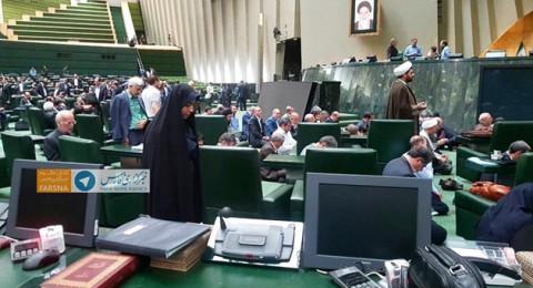 بالتفاصيل: هكذا هاجم داعش البرلمان الإيراني