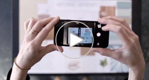 تطبيق مميز لتصوير وحفظ المستندات عن طريق الأجهزة الذكية