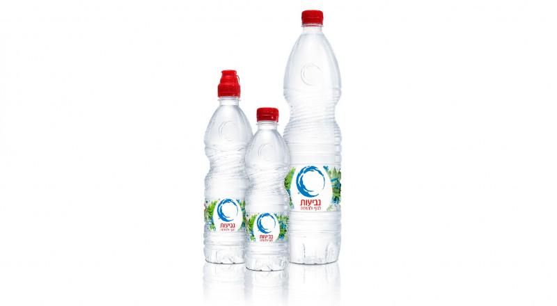 نصائح وارشادات لمنع الجفاف في شهر رمضان - مقدمة من شركة نفيعوت