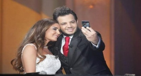 انا والعسل 2 - سيرين عبد النور