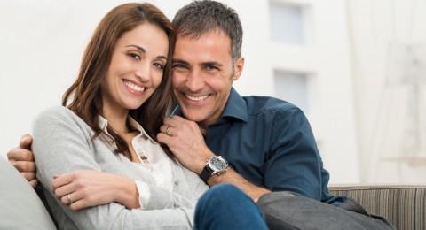 أمور هامة تجعل زوجك سعيد مدى الحياة، ما هي؟