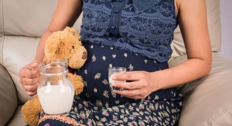 أخطاء تزيد من احتمال الإصابة بسكر الحمل!
