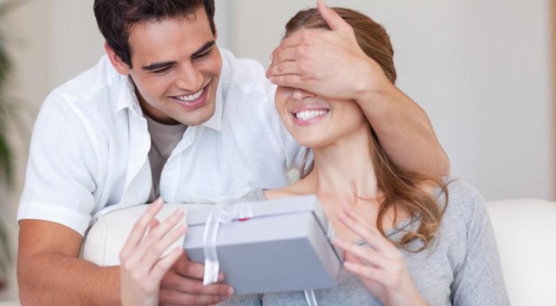 هدايا مقترحة لزوجتك في عيد الأضحى لتكتمل فرحتها