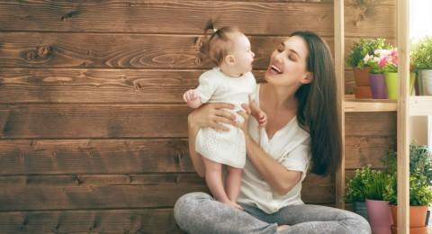5 خطوات بسيطة ستساعد طفلك على النطق مبكراً