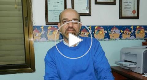 د. شلاعطة: نتائج البحث تعني بدء مشروع عالمي لبحث كيفيّة محاربة السمنة!