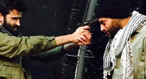 مسرح السرايا العربي يطلق سيد درويش