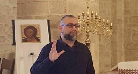 د. وليد حداد: القانون لا يسمح ولا يبيح استعمال القنب