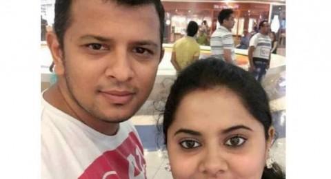 هندي في الامارات، نام مديونًا وأستيقظ مليونيرًا