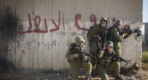 ضباط في الجيش الإسرائيلي: المرأة تمنعنا من الانتصار!