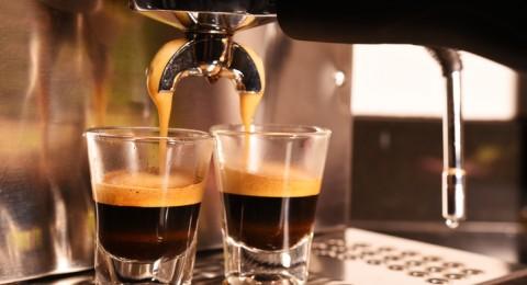 وزارتا الاقتصاد والصحة تتوجهان لأصحاب ومشغلي ماكنات القهوة التجارية