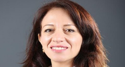 المحامية فيلو تنتزع تعويض لعامل عربي أقيل لقوميته!