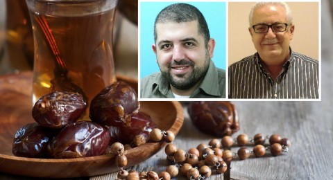 عن صيام رمضان صحيًا وعن مرضى السكّري