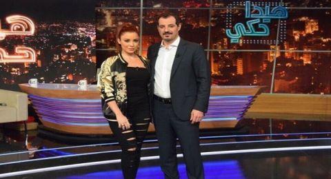 هيدا حكي 4 - الحلقة 4 - هادي أزرق - ساره ابي كنعان - ميشال فاضل