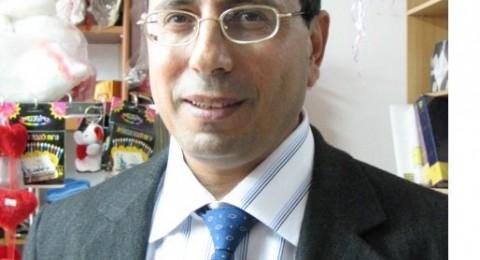 د. اغبارية: 12% نسبة المصابين العرب بالسكري فوق جيل 45