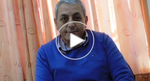 د. صبحي شاهين يحذّر من غاز الهيليوم