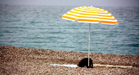 موجة حر شديدة اليوم وغدًا .. وتحذير للمواطنين