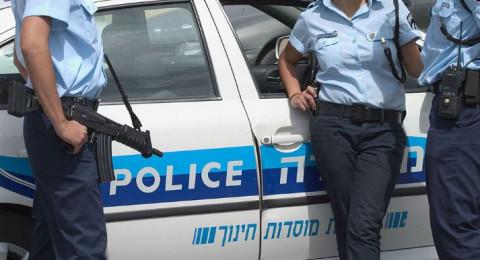 لائحة اتهام تشمل شرطيين من