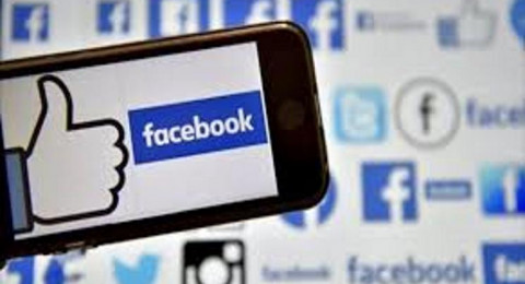 """""""فيسبوك"""" تتصدى لمواقع الانترنت """"الخدّاعة"""""""