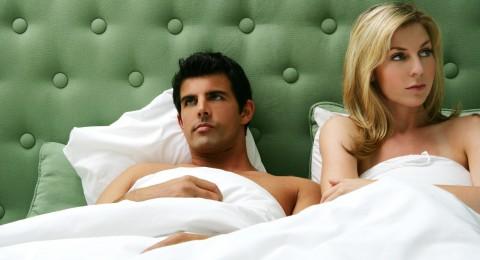 دراسة جديدة تكشف أسباب الطلاق قبل وقوعه