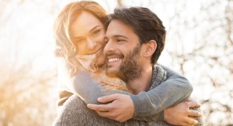 حب التملك بين الزوجين وكيف يمكن التعامل معه؟