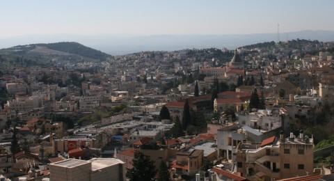 جمعية الأخوة ردًا على بلدية الناصرة: عليكم الكف عن تسييس الخلاف