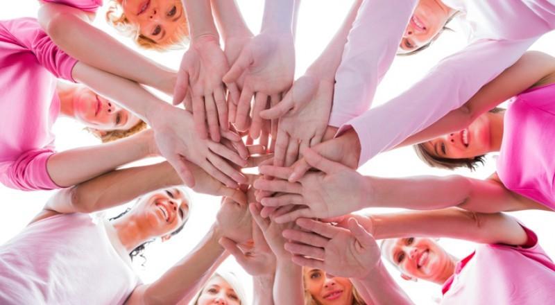 اكتشاف مذهل قد يقضي على سرطان الثدي في العالم