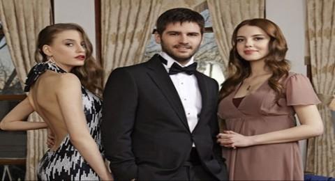 ليلى 4 مدبلج - الحلقة 35