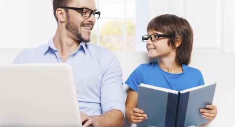 بحث: متى يطور الأطفال احترام الذات؟