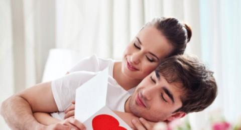 الوقوع المتكرر في الحب يؤثر سلبا على صحتك؟